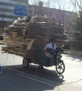 big-load1