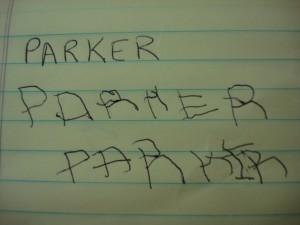 parker-writes1