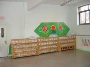 school-beds