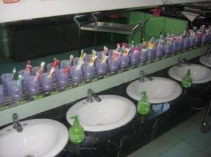 school-sinks