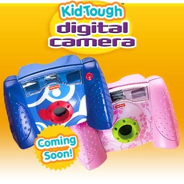 fisher_price_camera