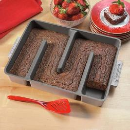 brownie-pan