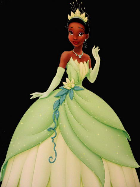 tiana-the-princess-and-the-frog